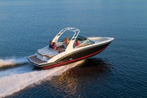 Best Seller on LAKE NORMAN 227 SSx